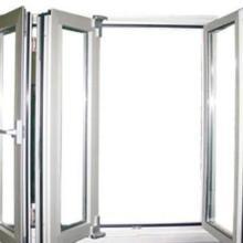 供应折叠窗/折叠窗厂家/折叠窗制作商家
