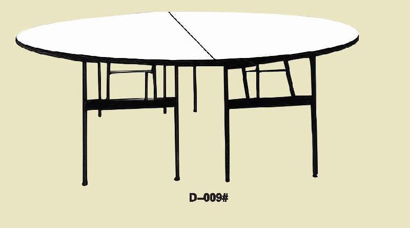 折叠餐桌稿图片大全图片