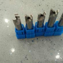 供应非标成型铣刀
