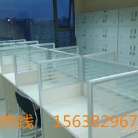 供应郑州哪里卖办公桌,郑州哪里有办公桌定做,郑州办公桌定做电话