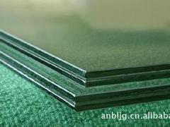 安徽玻璃,安徽玻璃价格,安徽玻璃安徽玻璃,安徽玻璃价格,安徽