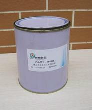 供应浙江地区醇酸树脂成分检测配方还原技术研发、专业的检测团队为你服务,优质的后续服务