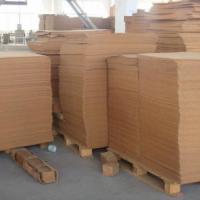供应广东软木板批发价/广东软木板最低价