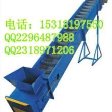供应优质刮板输送机 装车快的皮带输送机 皮带输送机信息图片