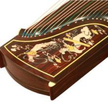供应全国敦煌民族乐器,敦煌古筝等民族乐器,价格公道,性价比高
