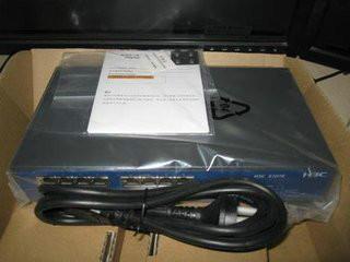 供应深圳TP-LINK交换机分销1024D  1008换机