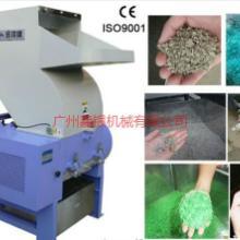 供应轮胎橡胶粉碎机橡胶粉碎机图片广州嘉银橡胶粉碎机价格批发