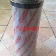 广州液压滤清器HC6300FKP图片