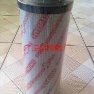 机油滤清器使用说明图片