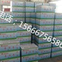 供应醇酸树脂涂料标准