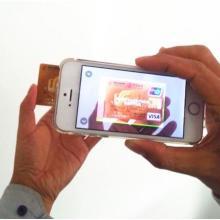 供应识别银行卡银行卡识别技术|文通银行卡识别技术|银行卡