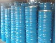 供应亚磷酸三乙酯