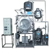 济宁-RY锐源 超声波中成药提取设备报价 超声波连续中成药提取设备生产厂家及使用说明