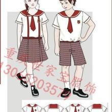 供应重庆日韩版校服英伦学院派校服定,学生礼仪服、学生乐队服、图片