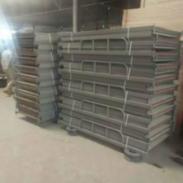 郑州高质量的双层床厂家图片