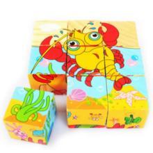 供应木质玩具打印机 木板拼图打印机 厂家直销
