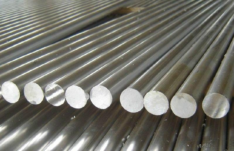 供应用于广泛的6061进口铝带|化学成分