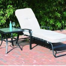 供应板带椅,天津阿迪哥休闲板带椅厂家,休闲家具供应,休闲家具报价