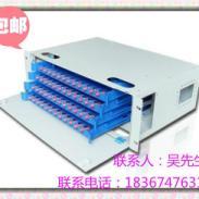 48芯ODF单元箱图片