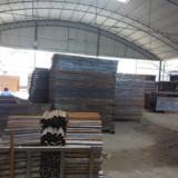 供应铁质方管上下床,方管上下床制作工艺,铁质方管双层床图片