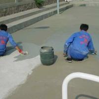 供应批发聚合物防水砂浆 粘度大 强度高 防水防渗