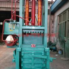 供应棉花打包机山东棉花压缩机 小型中型立式手动打包机批发