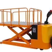 供应电动模具搬运车