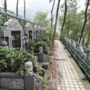 天津公墓网之西园公墓图片