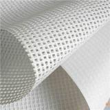 供應用于外墻保溫的石膏線條網格布|耐堿網格布施工工