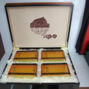 优质滋补品包装盒 蜂蜜滋补品包装图片