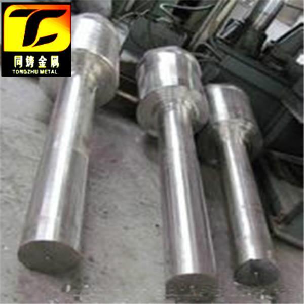 供应 316L不锈钢板 上海316L钢管