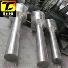 供应IncoIoy825焊接材料