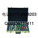 供应渤防中国石油标准计量专用箱