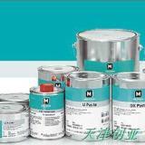 供应摩力克M-77装配油膏  M-77 PASTE硅基耐水油膏