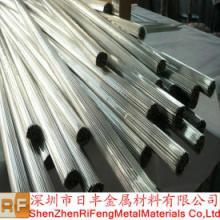 直销自拍神器不锈钢伸缩管201不锈钢圆管不锈钢精密管批发