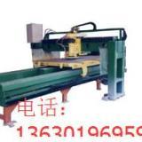 供应石材机械定厚机,磨机,扫平机