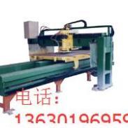 石材机械定厚机,磨机图片