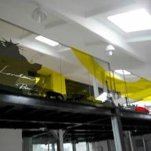 供应用于窗贴的商场玻璃贴