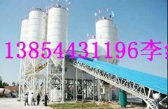 供应2400配料机   2400配料机价格   2400配料机厂家