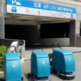 供应洗地机扫地机尘推车吸尘器清洗机