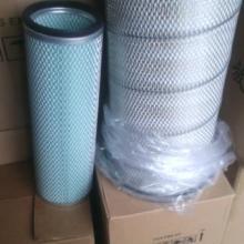 供应辽宁小松空气滤芯600-182-3200产品特点与使用说明批发