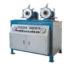 供应橡胶密封圈性能试验机 橡胶密封圈性能试验机生产厂家 橡胶密封圈性能试验机原产地 橡胶密封圈性能试验机经销商