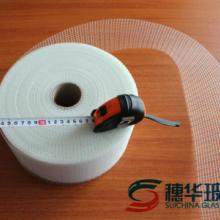 供应精品石膏线专用网格布制作石膏线条图片