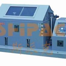 浙江高低温交变湿热试验箱价格高低温交变湿热试验箱图片
