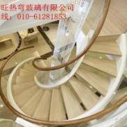 北京装饰玻璃加工厂图片