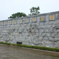 江西石雕壁画价格 石雕壁画报价 江西石雕壁画厂家直销