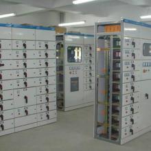 供应重庆输电设备箱体