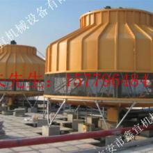 供应吉安冷却塔、凯迅350T冷却塔、江西厂家直销冷却塔、圆形逆流式冷却塔产品质量好