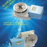 供应CNC机床用电动分度盘,电动旋转分度盘,电动回转台