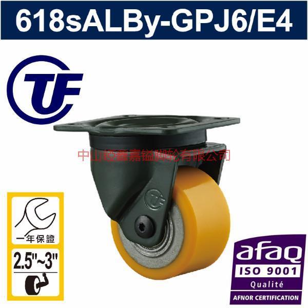 环保脚轮图片/环保脚轮样板图 (1)